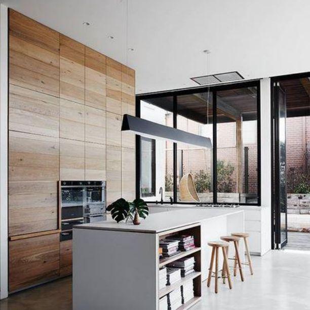 MALVERN by Robson Rak Architects | TriptoD.com