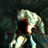 Bethesda has announced that a BFG Edition of Doom 3 will be heading to Xbox 360, PlayStation 3 and PC this Fall with