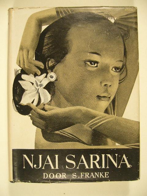 Njai Sarina