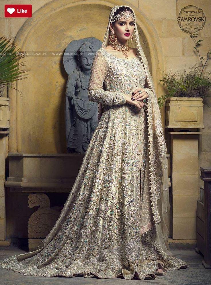 Zainab Chottani Gold lame gown Bridals 2017 #Zainab Chottani @Zainab Chottani @Zainab ChottaniFashion #Zainab Chottani2017 #Zainab Chottani @womenfashion @womenfashions @style #womenfashion's #bridal #pakistanibridalwear #brideldresses #womendresses #womenfashion #womenclothes #ladiesfashion #indianfashion #ladiesclothes #fashion #style #fashion2017 #style2017 #pakistanifashion #pakistanfashion #pakistan Whatsapp: 00923452355358 Website: www.original.pk