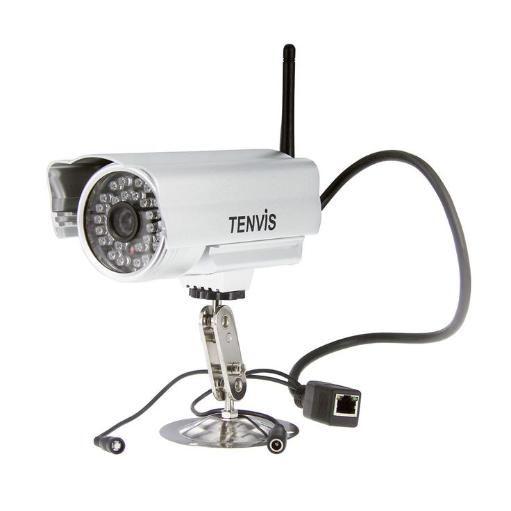 82 best outside security cameras images on pinterest outdoor outdoor wireless security camera see the new technology outside security cameras at hiddenwirelesssecuritycameras sciox Images