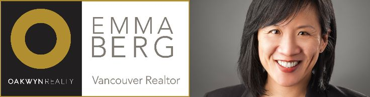 Emma Berg of Oakwyn Realty, Mompreneur® ELITE Member