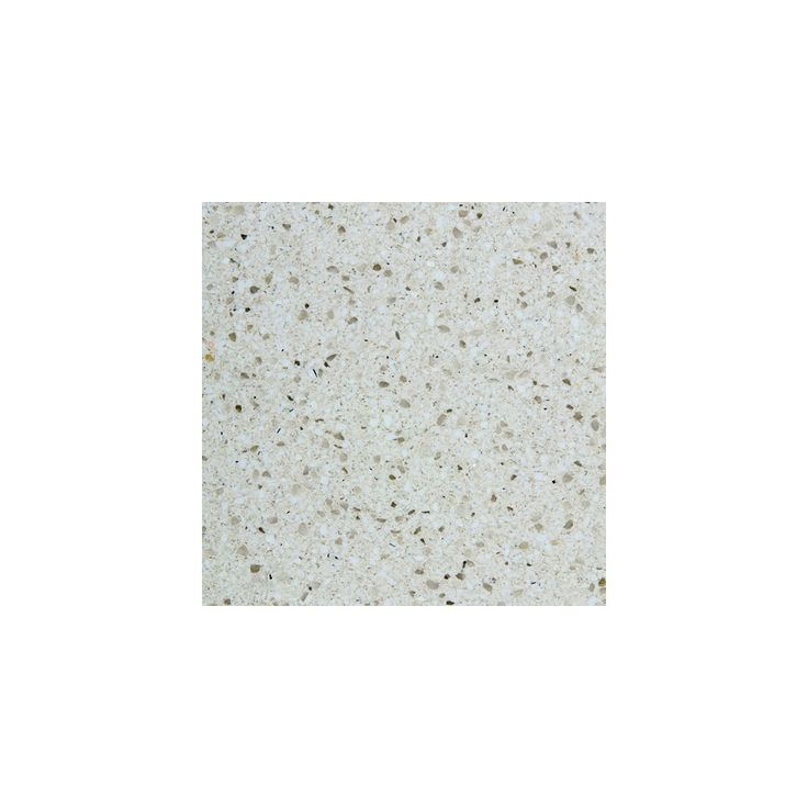 Shop ECO By Cosentino Luna Quartz Kitchen Countertop Sample At Lowes.com
