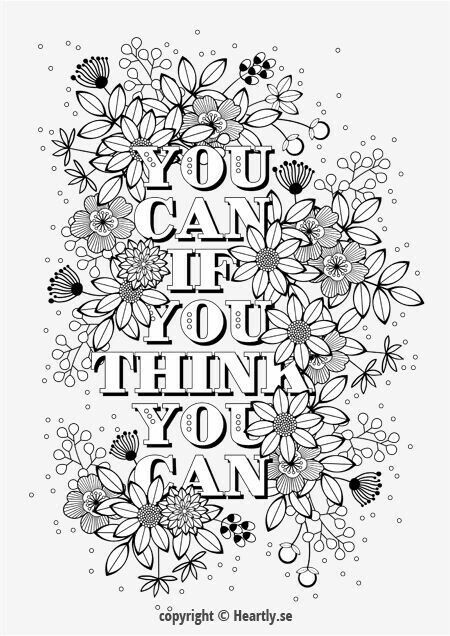 17 Best Coloring Pages Images On Pinterest