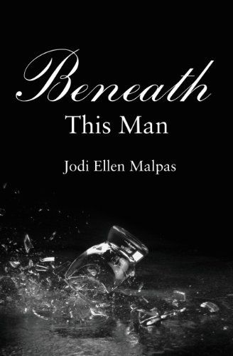 17 best books worth reading images on pinterest 50 shades books beneath this man this man trilogy by jodi ellen malpas http fandeluxe Images
