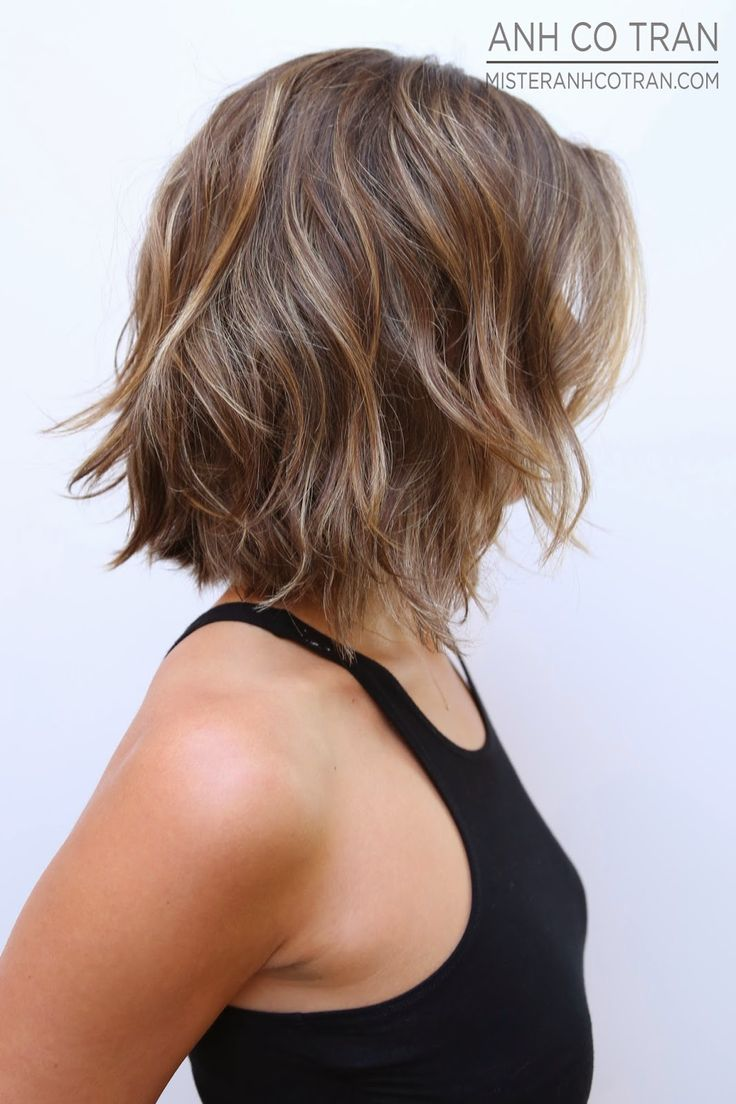 Anh Co Tran: LA: AN AMAZING BEFORE AND AFTER AT RAMIREZ|TRAN SALON