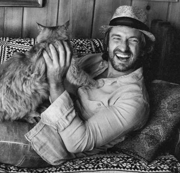 Kellie Pickler | celebrity cat lovers | Pinterest | Cat ...