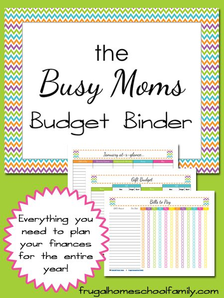 79 best ORGANIZE Finances / Budgets images on Pinterest Finance - house renovation budget spreadsheet