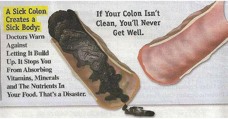 clean-colon-poison