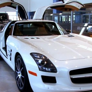 Mercedes Benz Of Boerne >> Special Delivery Mercedes Benz Of Boerne Now That S Just Cool