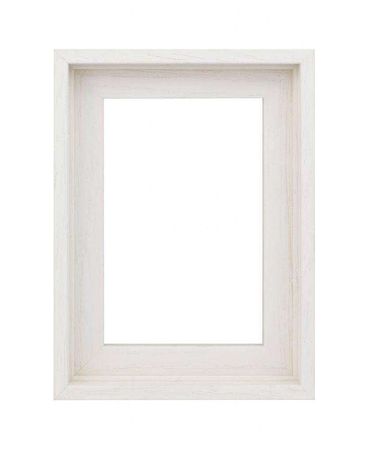 17 beste idee n over doek inlijsten op pinterest canvas kader en doe het zelf lijst - Foto van slaapkamer schilderij ...
