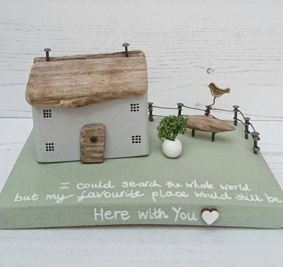 Check out this item in my Etsy shop https://www.etsy.com/uk/listing/572340082/valentines-day-driftwood-art-driftwood