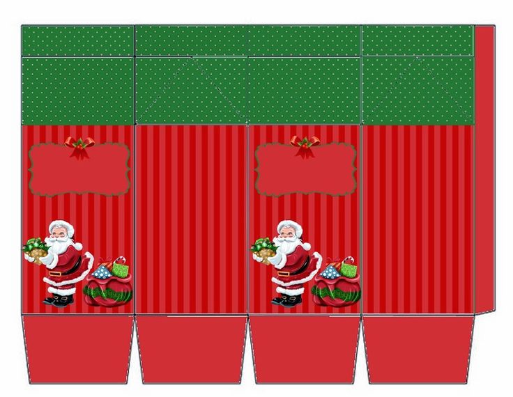 Pin von Crafty Annabelle auf Christmas Printables 2