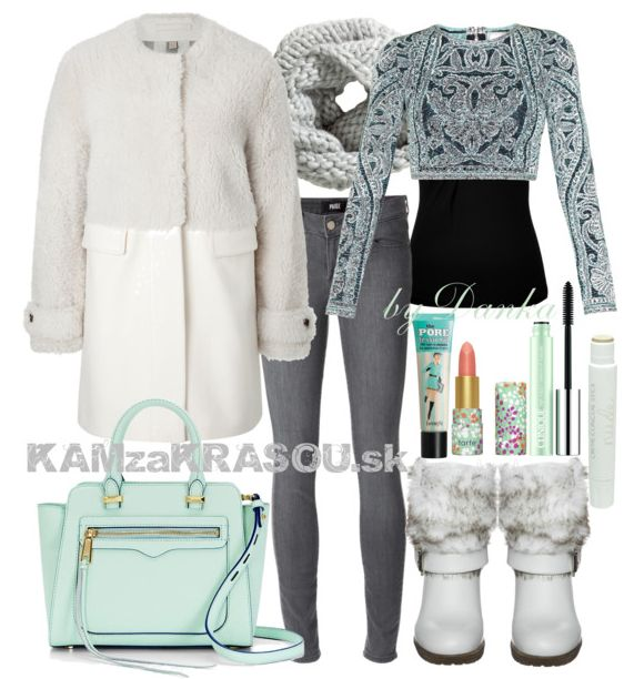 Na kávičku do kaviarne - KAMzaKRÁSOU.sk #kamzakrasou #sexi #love #jeans #clothes #coat #shoes #fashion #style #outfit #heels #bags #treasure #blouses #dress