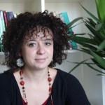 Dott.ssa Daniela Clerici psicologa saronno #saronno #psicologa