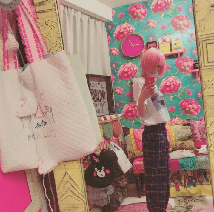 Follow SCANDAL fanpage IG : @scandal_sukyandaru