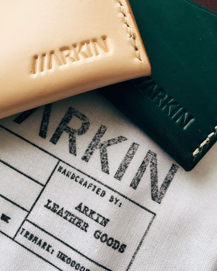 Arkin Leather Goods introduces #carriedaway - an ongoing photography competition that celebrates your daily adventures from all over the world.   #menstyle #minimalwallet #handmade #madeinuk #cardwallet #independent #vegtanned #handcrafted #wallet