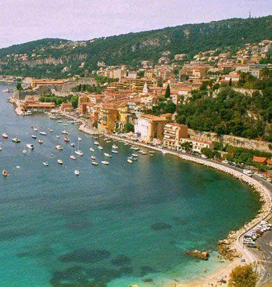 Ajaccio www.louercorse.com