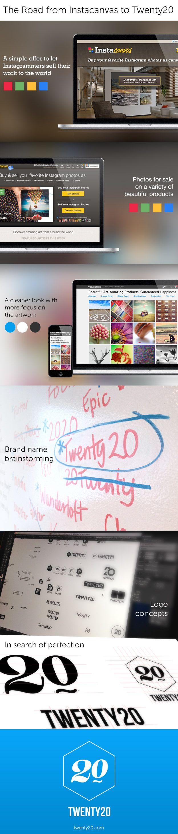 rebrand-historyhttp://svisw1.profitgram.hop.clickbank.net
