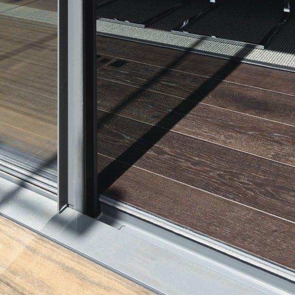Interieur I Binnenkijken I Moderne Bungalow In Ermelo: 33 Beste Afbeeldingen Van Woningen Levensloop Bestendig