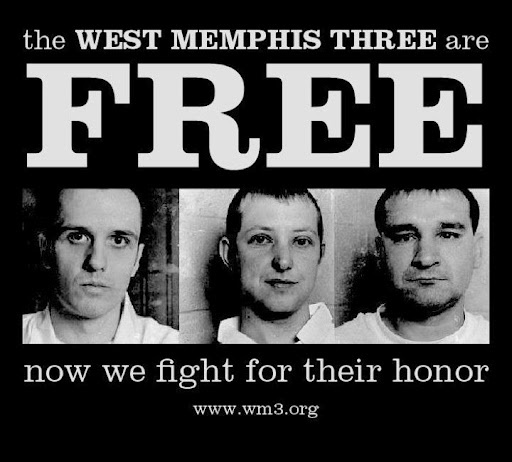west memphis 3 essay Research paper - the west memphis three title length color rating : the west memphis three essay - there are many prisoners sitting in prison today for a crime not committed by them.