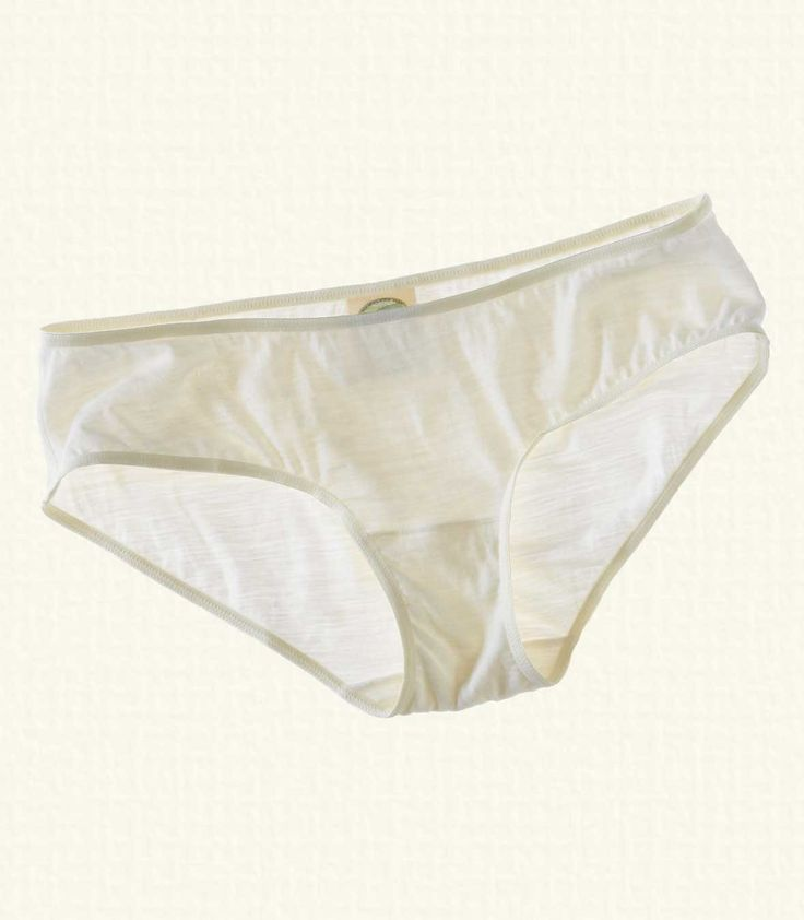 438f0ff102269e46a36efe673bcc6747 sustainable fabrics womens underwear 43 best images about women's underwear made in usa on pinterest,Womens Underwear Usa Made