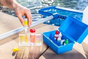 Jasa Perawatan Kolam Renang - http://damarpool.com/blog/jasa-perawatan-dan-perbaikan-kolam-renang/