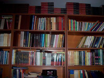 Arta Cărții: De colecție