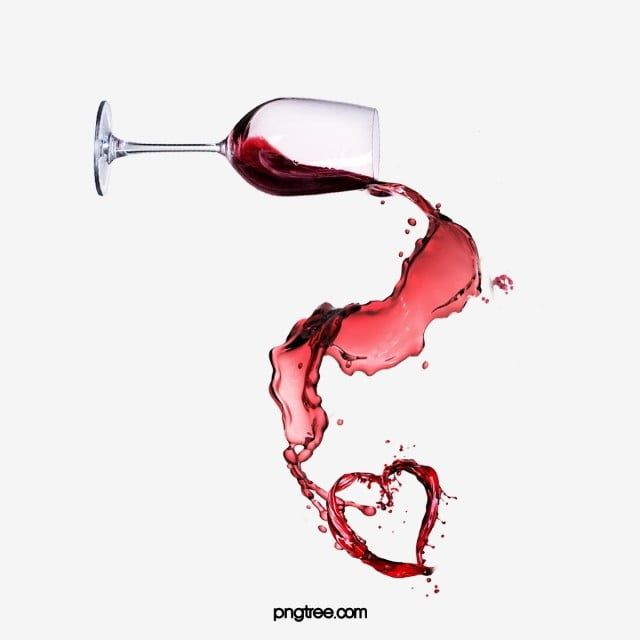 Pour Wine Pouring Wine Wineglass Pouring Png Transparent Clipart Image And Psd File For Free Download Pouring Wine Milk Splash Prints For Sale