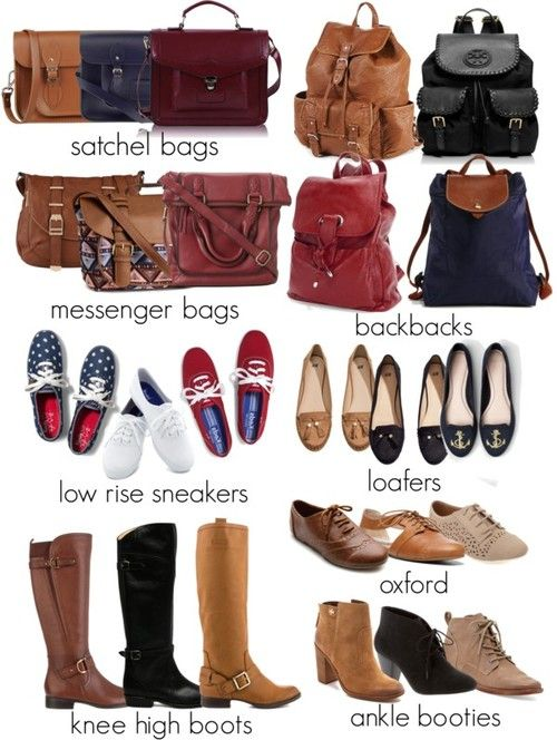 Spencer Hastings inspired style essentials (x/x/x) check out the rest of the essentials posts here