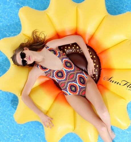 68 Best Swimming Pool Accessories Images On Pinterest