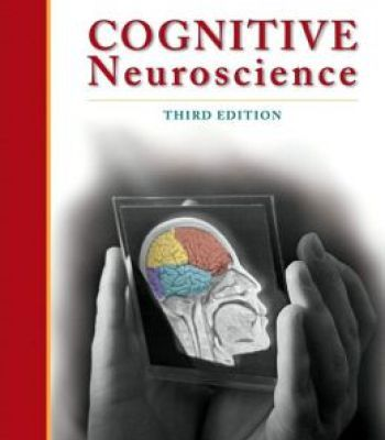 Pain emotion and cognition a complex nexus ebook open image in new window array 201 best medicine images on pinterest book books and libri rh pinterest fandeluxe Image collections