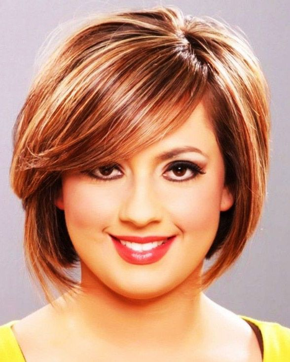 Prime 1000 Images About Short Hairstyles For Long Faces On Pinterest Short Hairstyles Gunalazisus