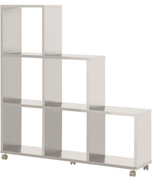 パーティションラック(セパロ ST) | ニトリ公式通販 家具・インテリア ...