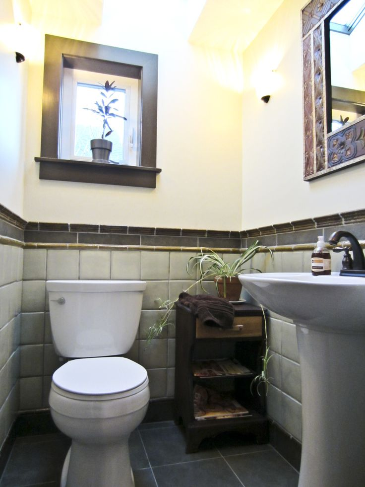 Bathroom Tiles Ideas For Small Spaces 137 best bathroom tiles images on pinterest | bathroom tiling