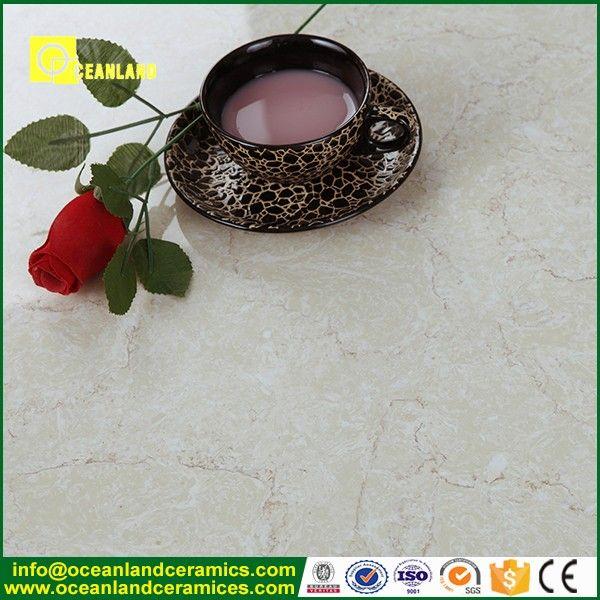 hot sale new design 600x600 cheap ceramic floor tiles