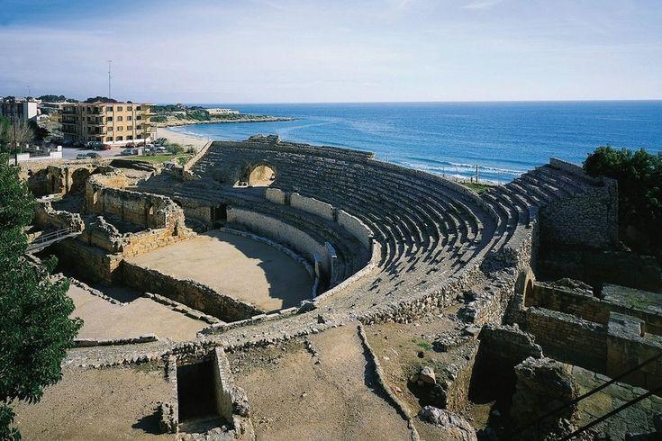 Las espectaculares ciudades españolas Patrimonio de la Humanidad
