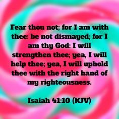 Image result for Mosaic Hearts with kjv verses