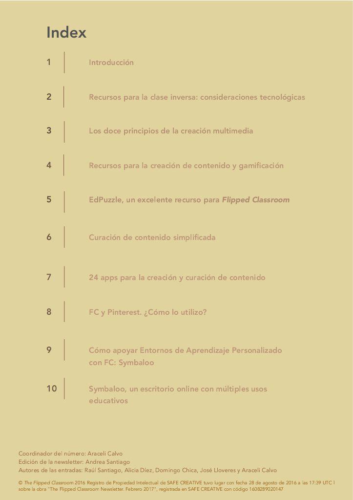 Revista FC nº 5-Revista FC nº 5