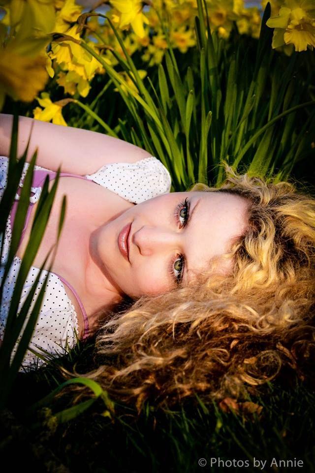 Spring has come www.photosbyannie.ie