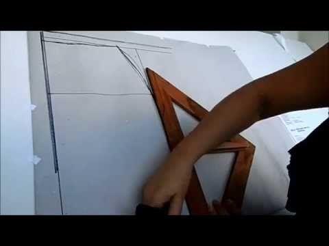 Modelagem por Antonia: 28ª AULA EM VÍDEO