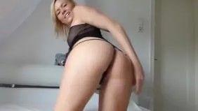anal: 25 thsd. videos found on Yandex.Video