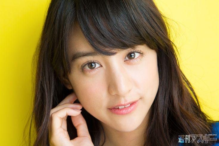 ▼7Oct2014週刊アスキー|山本美月「映画『近キョリ恋愛』で、まさか高校生の役がくるとは思っていなかったですね(笑)」 http://weekly.ascii.jp/elem/000/000/264/264228/ #山本美月 #Mizuki_Yamamoto