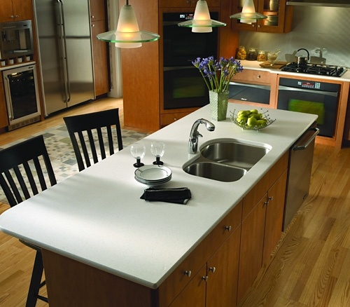 57 Best Images About Silestone On Pinterest