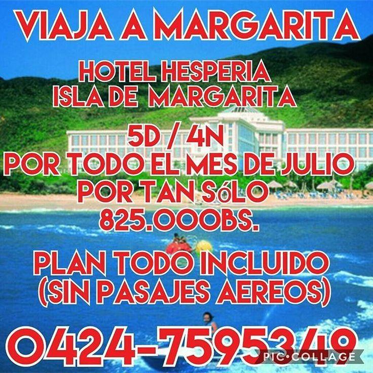 Te Ofrecemos: ✈️ Boletería Nacional e Internacional ��Hoteles ��Alquiler de Vehículos ⛴Cruceros ��Paquetes turísticos y ��Seguros de Viajes  Contacto: +58-4247595349  #agenciadeviajesvirtual #boletosaereos #segurosdeviajes #cruceros #alquilerdeautos #hospedaje #paquetestodoincluido #venyviveloconnosotros #venezolanosenelexterior #venezolanosenelmundo #aerolineas #oferta #turismovenezuela #barato #dinero #travel #sancristobal #tachira #venezuela #vuelos #venta #boletos