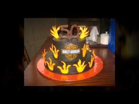 Tier Th Birthday Cake Ruffles And Diamante