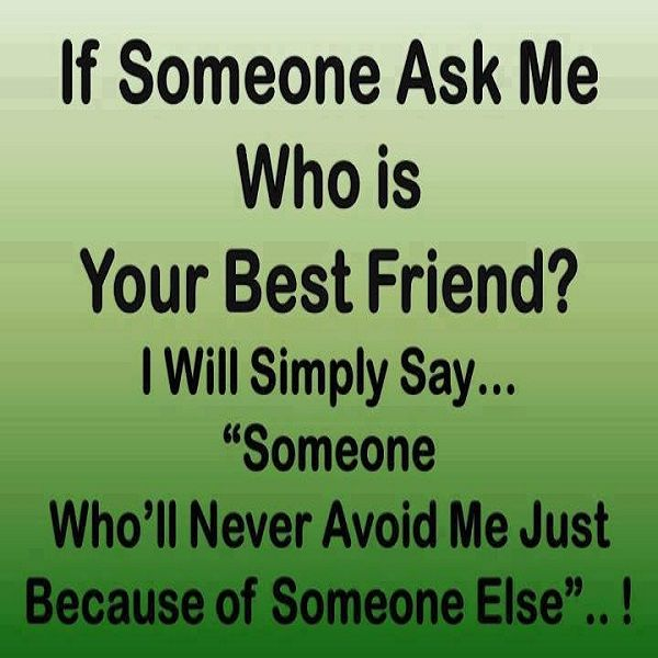 One Line Quotes On Broken Friendship : Best images about friend quotes on