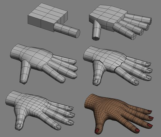 Andrew Hickinbottom. Topology. id_fig08.jpg: