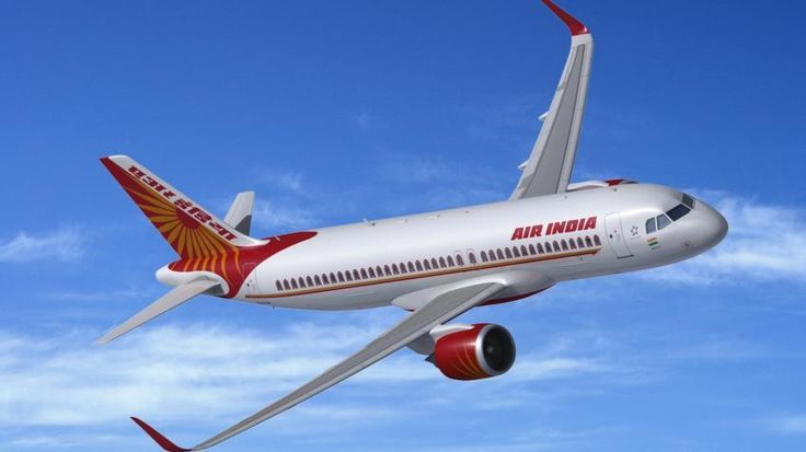 National Carrier, Air India has tied up with public sector lender Punjab National Bank and private lender IndusInd Bank to secure loans of over Rs 3,000 crore for meeting working capital requirements, reported a national news agency.