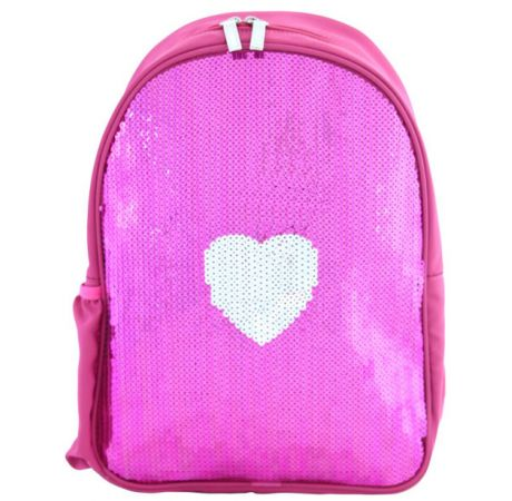 Little Boo-Teek - Giggle Me Pink Backpacks | Kids Backpacks Online | Shop Gifts Online